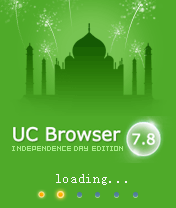 UCBrowser_IndianIDVersion