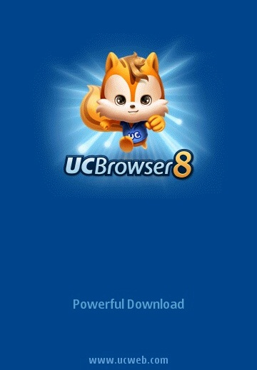 UCBrowser_v8_Android_Symbian
