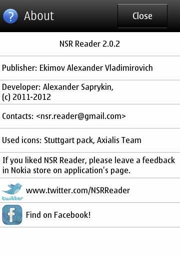 NSR_Reader_DiGiPASSION