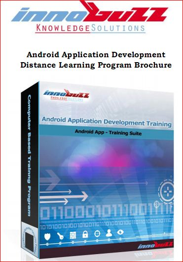 Innobuzz_Android_developer_program