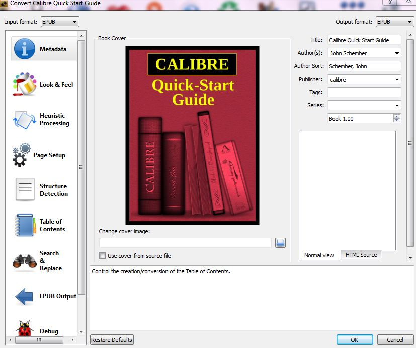 Calibre_eBook_Converter